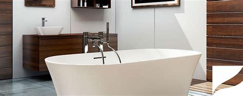 ranges bathrooms showers tiles stoves ger dooleys