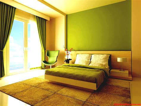 Bedrooms Best Bedroom Colors Color Schemes Wall Painting