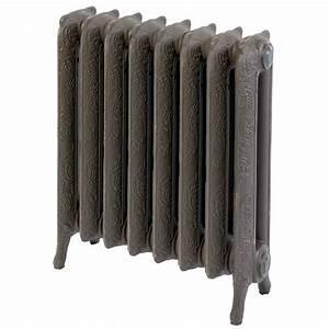 Prix Radiateur Electrique : radiateur fonte vasco ~ Premium-room.com Idées de Décoration