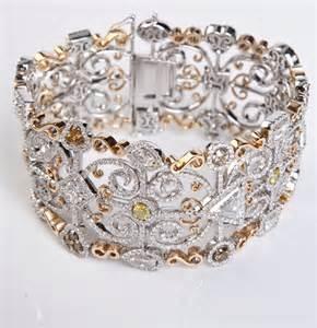 estate appraisal estate appraisal  jewelry