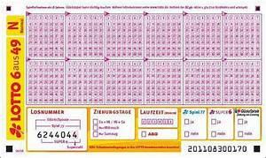 6 Aus 49 Berechnen : wie spielt man lotto 6 aus 49 richtig lotto 6 aus 49 ~ Themetempest.com Abrechnung
