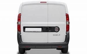 Fiat Doblo Avis : acheter ou vendre votre fiat dobl cargo 1 3 multijet 90 maxi pack neuve ou d occasion comparez ~ Gottalentnigeria.com Avis de Voitures