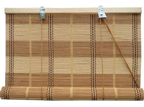 China Bamboo Bind, Bamboo Carpet Curtain Pole Next Day Delivery Shower Rod Toy Storage Moon And Stars Curtains Uk Contemporary Blue Fabric How To Make Bamboo Bead Grey Bathroom Ideas With Hang A On Ceramic Tile Best For Home India