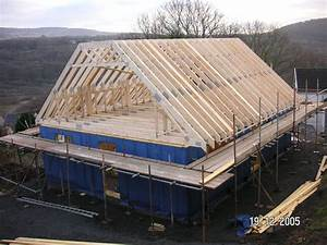 roof of the discount steel buildings discount steel With discount steel buildings