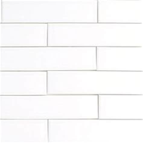 2x8 subway tile herringbone modwalls 2x8 caspian blue ceramic tile our 2x8 ceramic