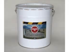 produit d accrochage pour carrelage etanch 233 it 233 sur ou sous carrelage dalles chapes b 233 ton r 233 siste aux pressions et contre