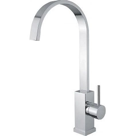 kitchen sinks and taps uk blanco emir chrome kitchen tap 8585