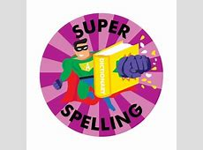 Spellings sent home on Friday 6th November Pakeman