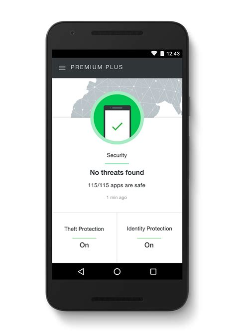 lookout android lookout personal for android