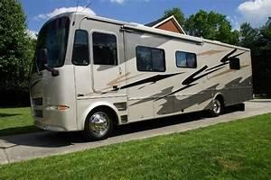 Tiffin Motorhomes Allegro Bay 36db Rvs For Sale
