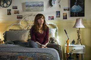 Bates Motel: Recap of Episode 3.09 – Crazy; First Details ...