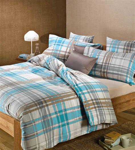 copriletto caleffi biancheria per il letto cose di casa