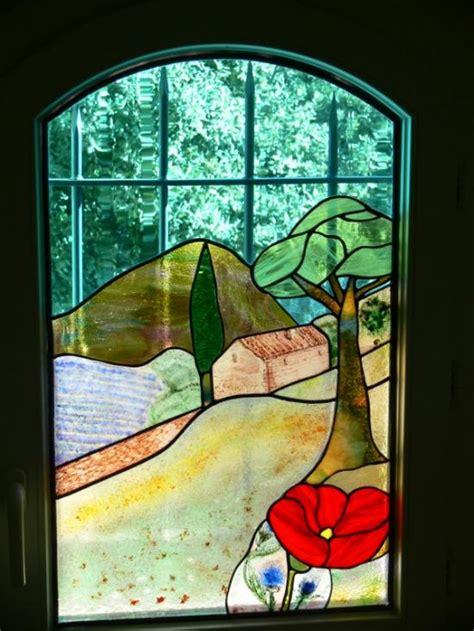 cr 233 ation de vitraux pour votre int 233 rieur le vitrail la vie pour votre maison