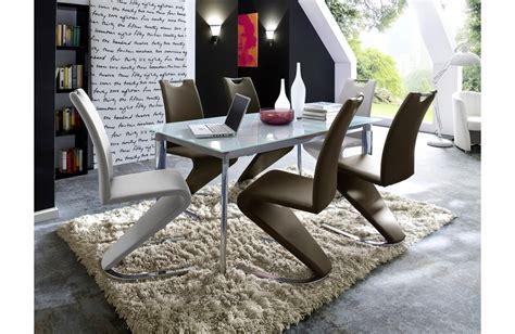 chaises promo promo chaises salle manger 19 idées de décoration