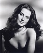 Veronica Hamel Divorced her Husband in 1981; Is she ...