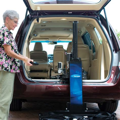 bruno wheelchair lift ebay electronics cars fashion