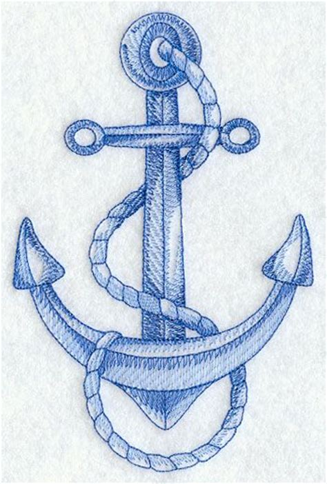 anchor sketch ideas  pinterest anchor art anchor pictures  doodle meaning