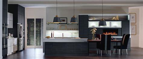 Semi Custom Kitchen Cabinets ? Diamond Cabinetry