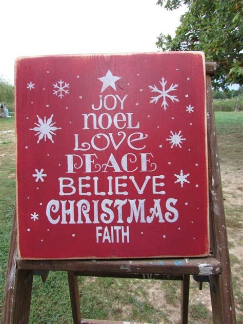 primitive christmas decor country christmas decor rustic