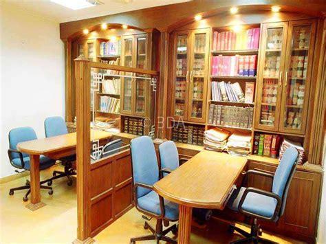 da gallery  office  residence