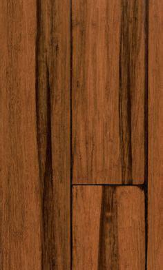menards antique bamboo flooring prefinished tigerwood bamboo solid hardwood flooring 5 8