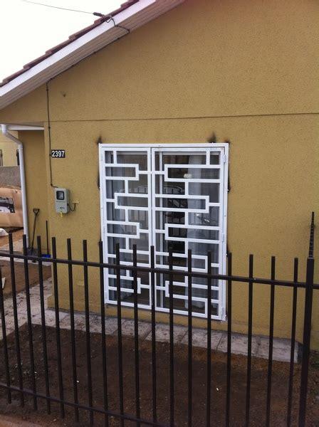 foto proteccion de ventanas de figip eirl