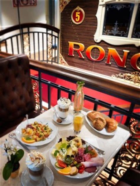 cafe roncalli hamburg roncalli grand caf 233 hamburg restaurant bewertungen telefonnummer fotos tripadvisor