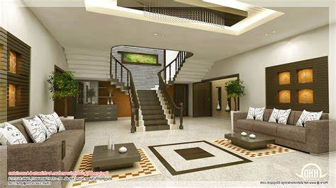home design pictures interior home living room interior design peenmedia com