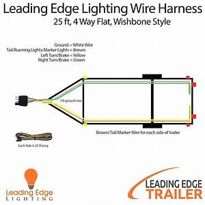 Gatormade Trailer Wiring Diagram