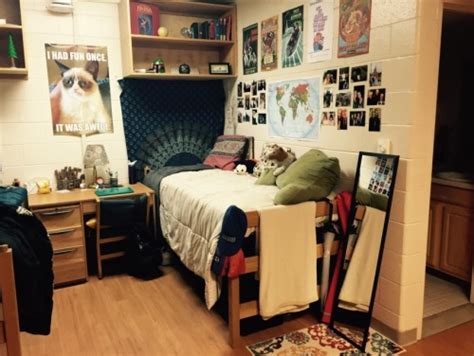 East Tennessee State University  Tumblr. Kmart Living Room Accessories. Living Room Is Nice There A His House In. High Ceiling Living Room Photos. French Kitchen Canisters. Living Room Lights Ikea. Living Room Furniture Covers. Bathroom Above Living Room Feng Shui. Living Room Ideas With Black Leather Sectional