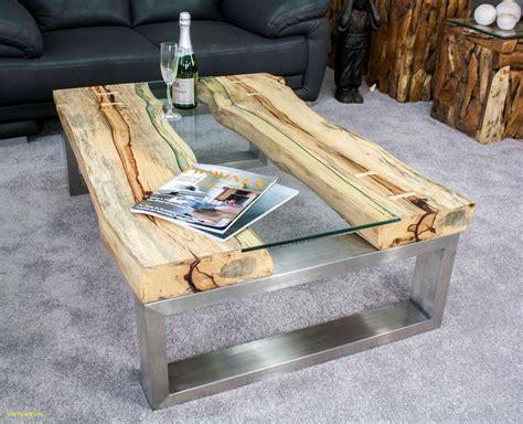 Couchtisch Holz Selber Bauen by Die Besten Couchtisch Bauen 2019 Elitesitter