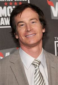 rob huebel pictures 16th annual critics39 choice movie With rob huebel