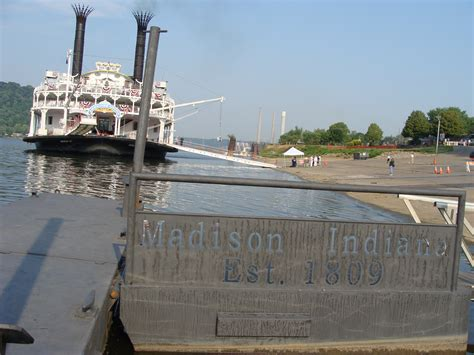 Casino River Boat Near Me by American And Riverboat Dreams Another Adventure In
