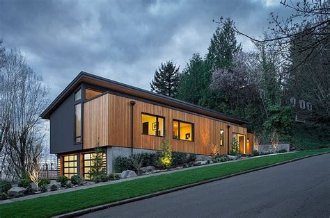 west hills remodel  scott edwards architecture homeadore
