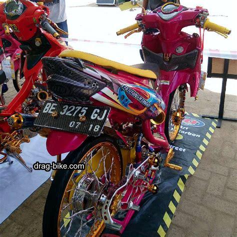 Motor Mio Soul Thailook by 99 Gambar Motor Mio Thailook Terbaru Dan Terlengkap