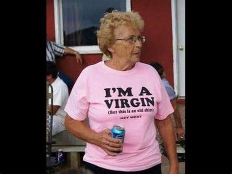 funny grandma compilation  grandparents day