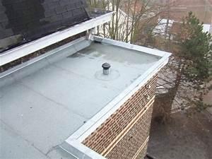 Pose De Shingle : pose roofing sur toits plats bruxelles namur belgique ~ Melissatoandfro.com Idées de Décoration