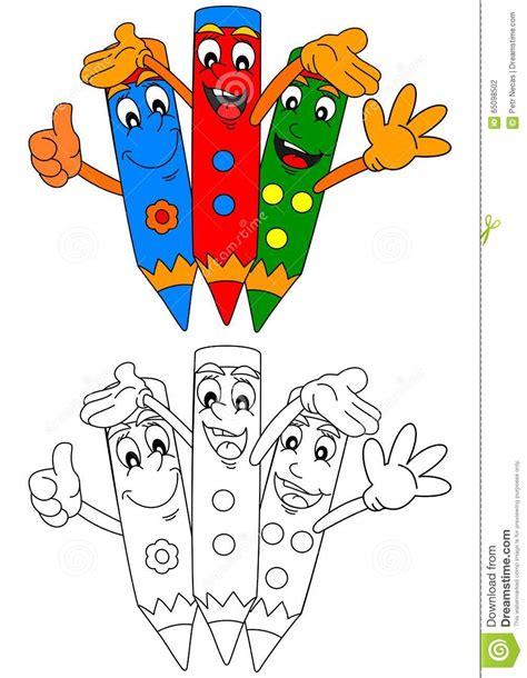 clipart da colorare clipart da colorare per bambini clipground