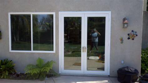 united window and door jb windows and doors 35 photos glaziers kearny mesa