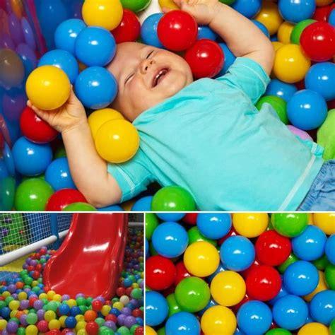 balles pour piscine 224 balles x 100 achat vente balle boule ballon cdiscount