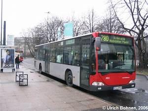 Bus Düsseldorf Hannover : nrw ~ Markanthonyermac.com Haus und Dekorationen