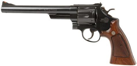deactivated model 29 44 magnum