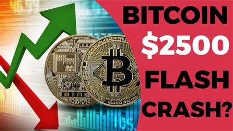 Why tim draper is so excited about bitcoin. Crypto News | Bitcoin Flash Crash by $2562 in 6 hours?! John McAfee Says $1Million Bitcoin by ...