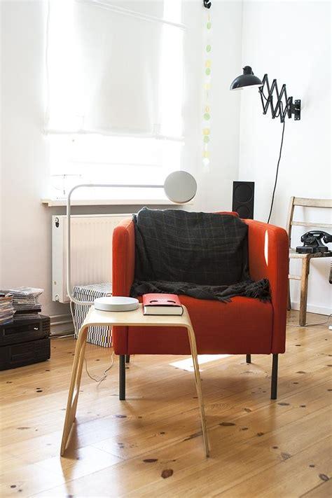 ikea wohnzimmer le wohnzimmer bilder lass dich inspirieren