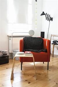 Ikea Wohnzimmer Ideen : wohnzimmer bilder lass dich inspirieren ~ Watch28wear.com Haus und Dekorationen