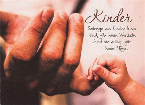 kinder www spruechetante de