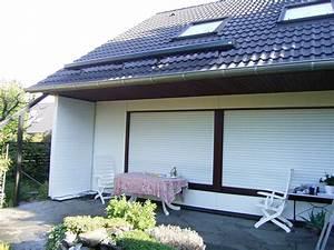 Markise Unter Dach : markisenauswahl ~ Whattoseeinmadrid.com Haus und Dekorationen