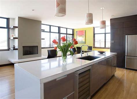 kitchen renovation idea kitchen remodel 101 stunning ideas for your kitchen design
