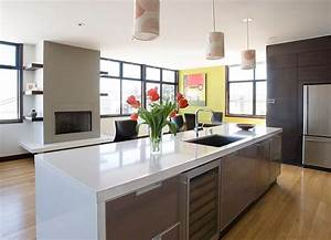 kitchen remodel 101 stunning ideas for your kitchen design With stylish and functional kitchen renovation ideas
