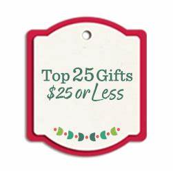 Holiday Gift Guide — QVC